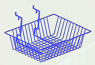 All Purpose Basket 13