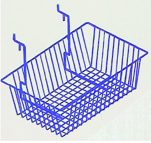 All Purpose Basket 14