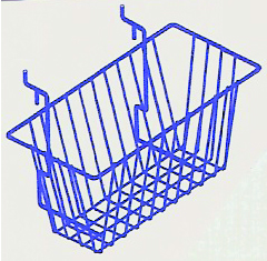 All Purpose Basket 17